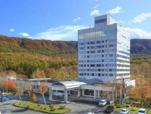 hotel Minakami Kogen Resort 200