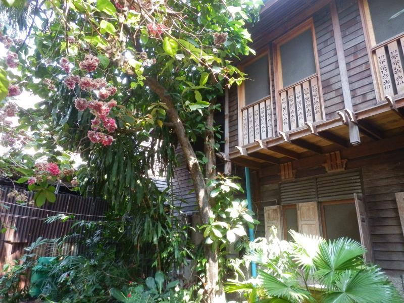 Hotell Villa Guest House i , Bangkok. Klicka för att läsa mer och skicka bokningsförfrågan