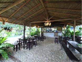 remark puzi hut & restaurant