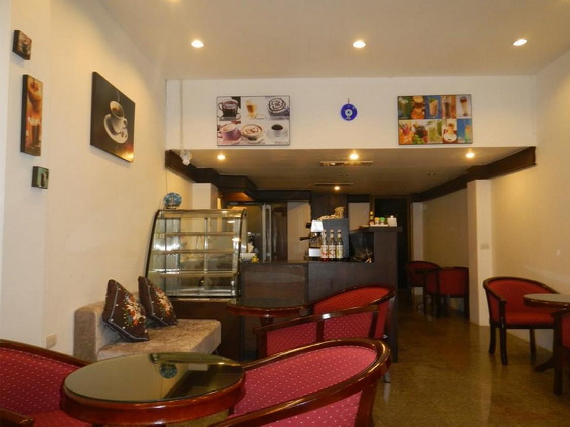 Hotell Pattaya Holiday City Hotel i , Pattaya. Klicka för att läsa mer och skicka bokningsförfrågan