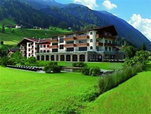 Alpeiner-Nature Resort Tirol