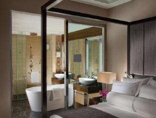 The Majestic Hotel Kuala Lumpur - Tower Wing Kuala Lumpur - Deluxe Room in Tower Wing
