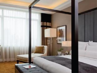 The Majestic Hotel Kuala Lumpur - Tower Wing Kuala Lumpur - Grand Suite in Tower Wing