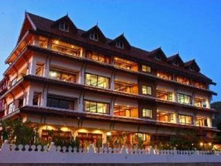 Hotell Patairaya Lanta Resident i , Koh Lanta (Krabi). Klicka för att läsa mer och skicka bokningsförfrågan