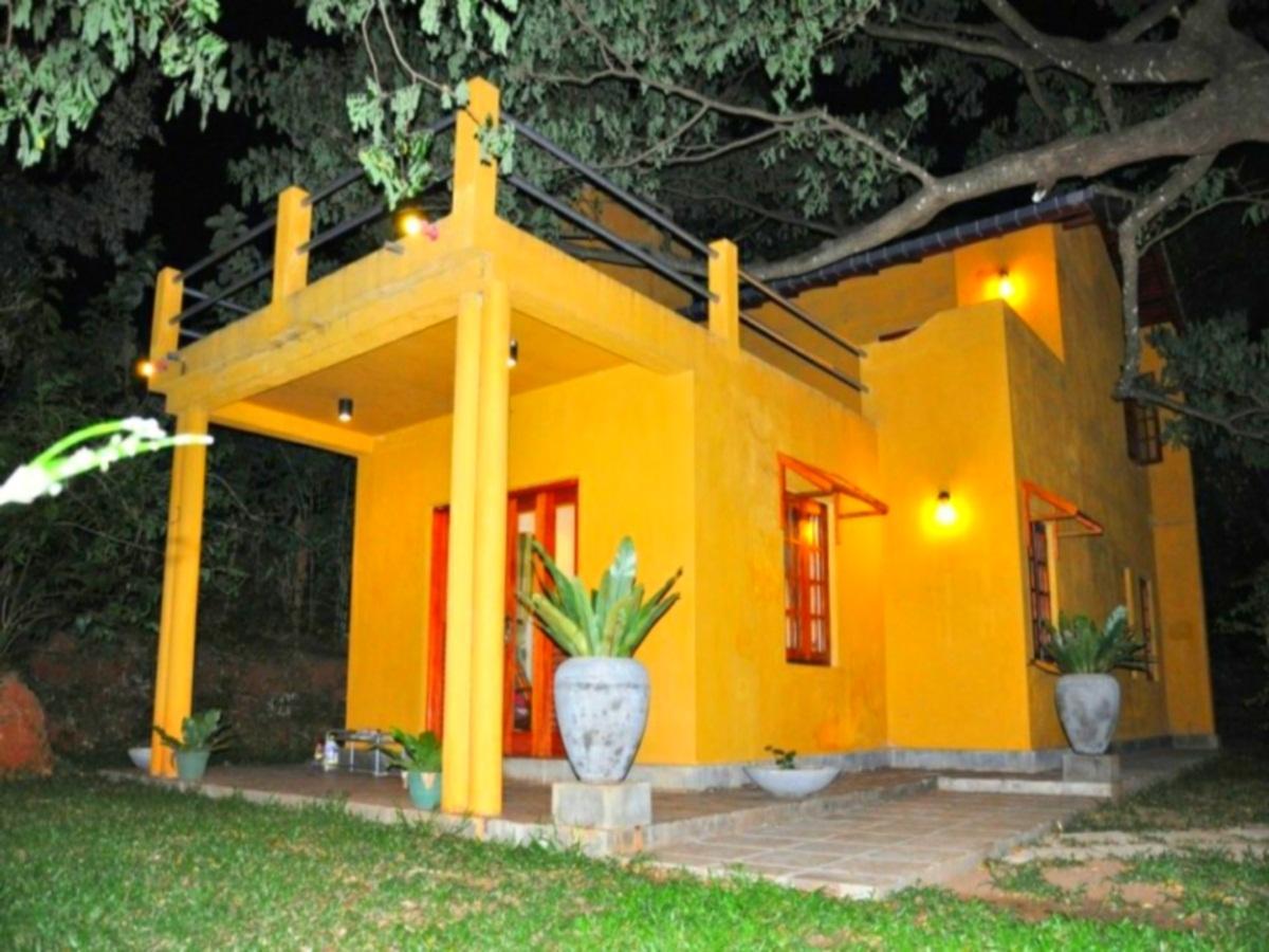 Raintree - Hotels and Accommodation in Sri Lanka, Asia