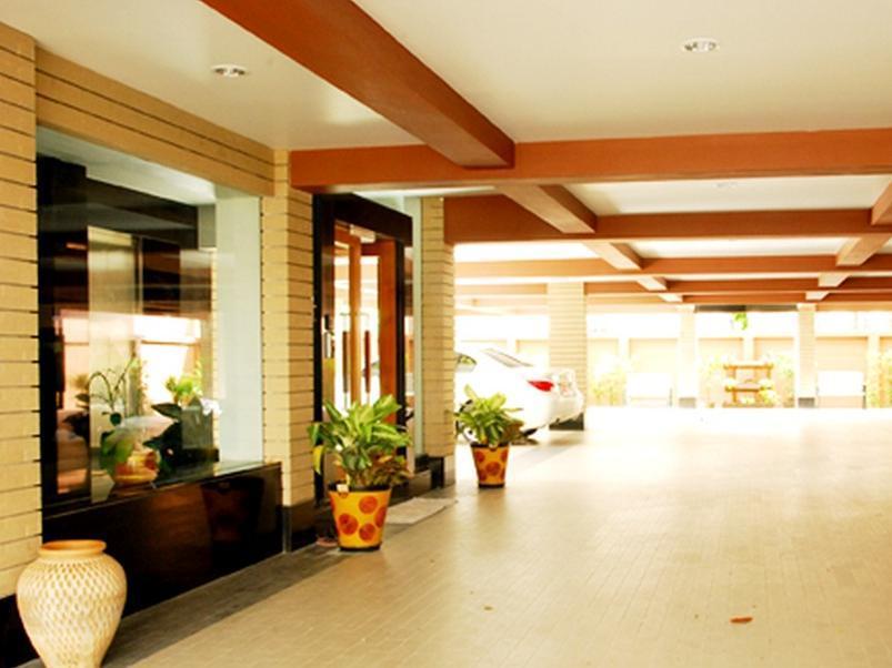 บีซีเจ เรสซิเดนซ์ (BCJ Residence)'s photo