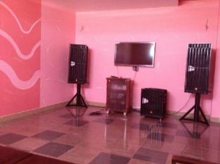 Hong Thai Hotel Bao Loc Bao Loc (Dalat) - Karaoke