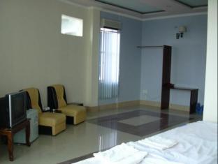 Hong Thai Hotel Bao Loc Bao Loc (Dalat) - Guest Room