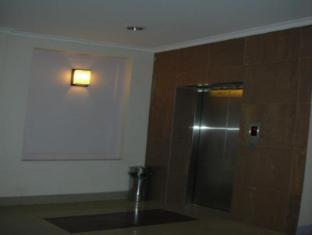 Hong Thai Hotel Bao Loc Bao Loc (Dalat) - Interior