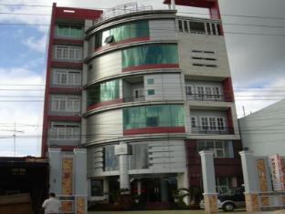 Hong Thai Hotel Bao Loc Bao Loc (Dalat) - Exterior