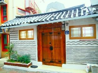 Ran's Home - Hotels and Accommodation in South Korea, Asia