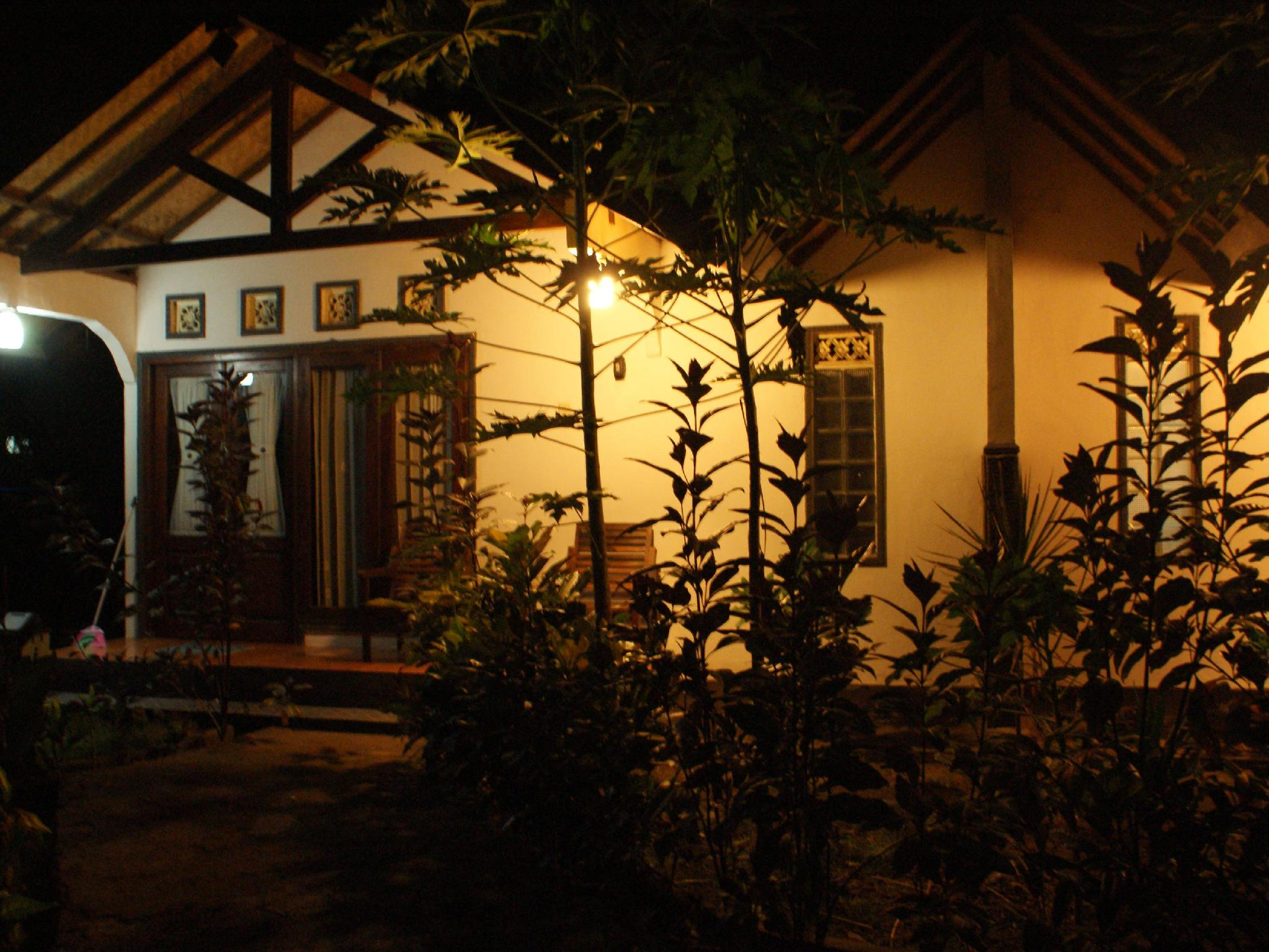 The Radenz Village - Hotels and Accommodation in Indonesia, Asia