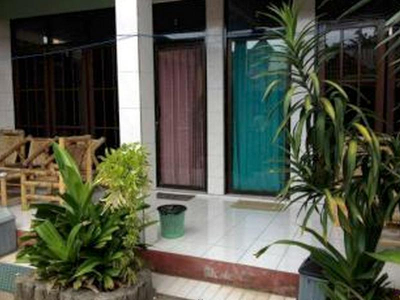 Funny Homestay - Hotels and Accommodation in Indonesia, Asia