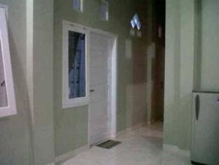 Platinum Guest House picture