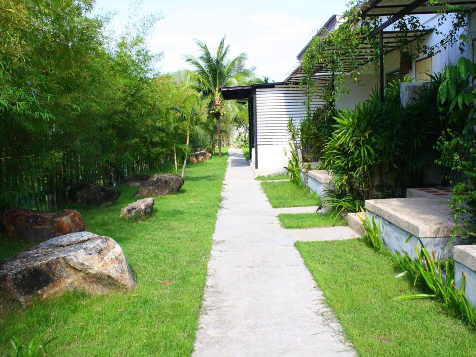 Hotell One D House i Bang_Thao_-tt-_Laguna, Phuket. Klicka för att läsa mer och skicka bokningsförfrågan