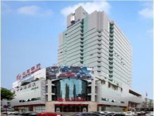 Hangzhou Sky Hotel