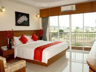 power inn hotel