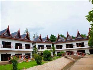 Hotell Hua Hin Manee Siam Resort i , Hua Hin / Cha-am. Klicka för att läsa mer och skicka bokningsförfrågan