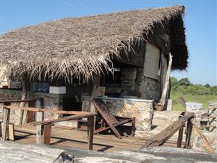 Jungle Cottage Habarana - Hotels and Accommodation in Sri Lanka, Asia