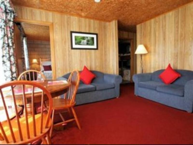 Regatta Point Tavern - Hotell och Boende i Australien , Strahan