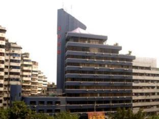 Chongqing Bai Xiang Hotel