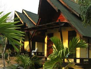 Hotell First Beach Resort i , Koh Chang (Trad). Klicka för att läsa mer och skicka bokningsförfrågan