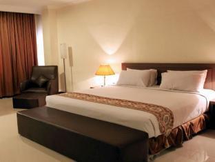 Foto SMart Hotel Lubuk Lingau, Lubuk Linggau, Indonesia