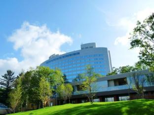hotel New Furano Prince Hotel