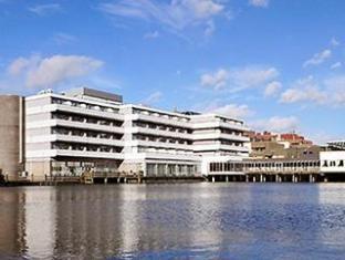 Mercure Den Haag Leidschendam Hotel