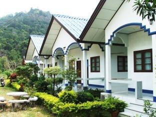 baanlanthai resort