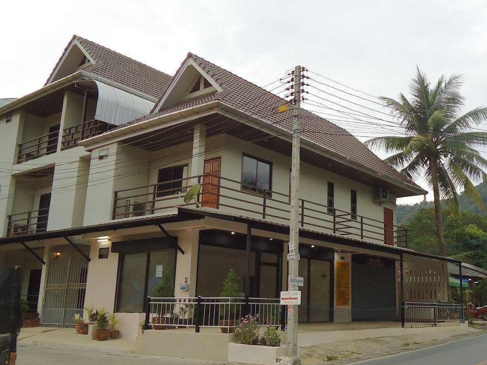 Hotell Kata Leisure House i Kata, Phuket. Klicka för att läsa mer och skicka bokningsförfrågan