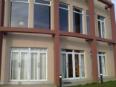 Villa Acacia Nuwara Eliya - Hotel Exterior View
