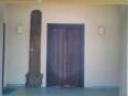 Villa Acacia Nuwara Eliya - Villa Interior
