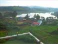 Villa Acacia Nuwara Eliya - Hotel Surroundings