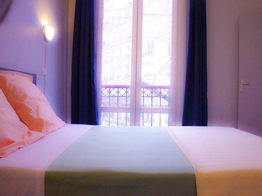 Hotel Bien-etre