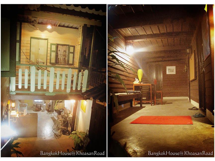 Hotell Bangkok House Guest House i , Bangkok. Klicka för att läsa mer och skicka bokningsförfrågan