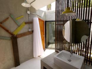 PAUSE Resort & Bar Pattaya - Standard