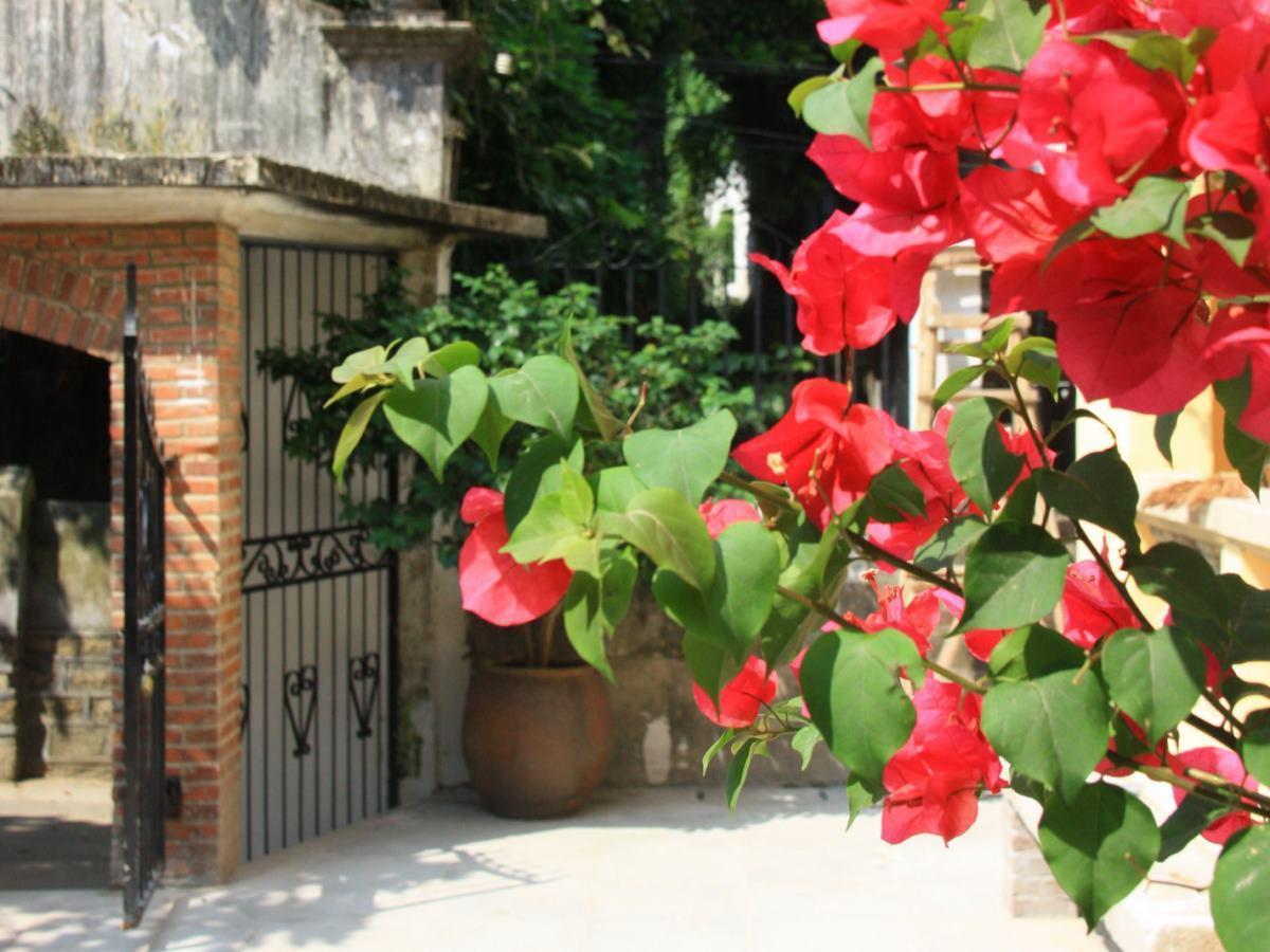 Xiamen Gulangyu Judy's Inn - Xiamen