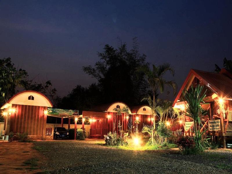 Hotell Supapit Resort i , Udonthani. Klicka för att läsa mer och skicka bokningsförfrågan