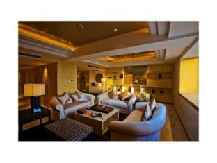 Ocean Hotel Shanghai - Guest Room