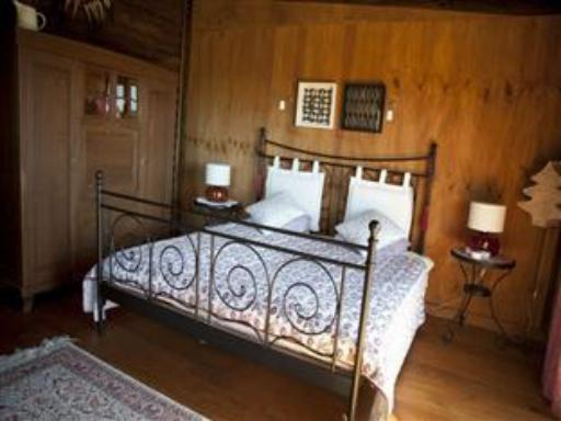 Best PayPal Hotel in ➦ Waimate: