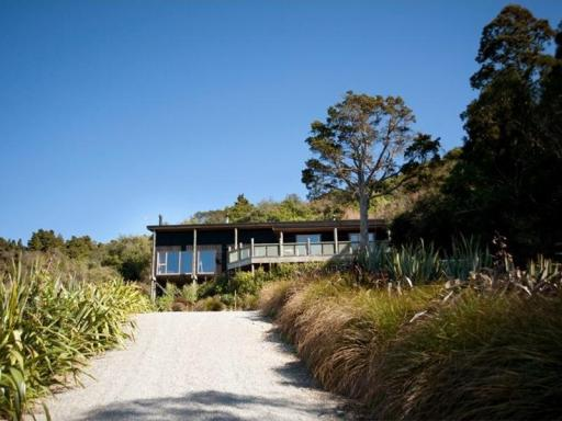 Hotel in ➦ Waimate ➦ accepts PayPal