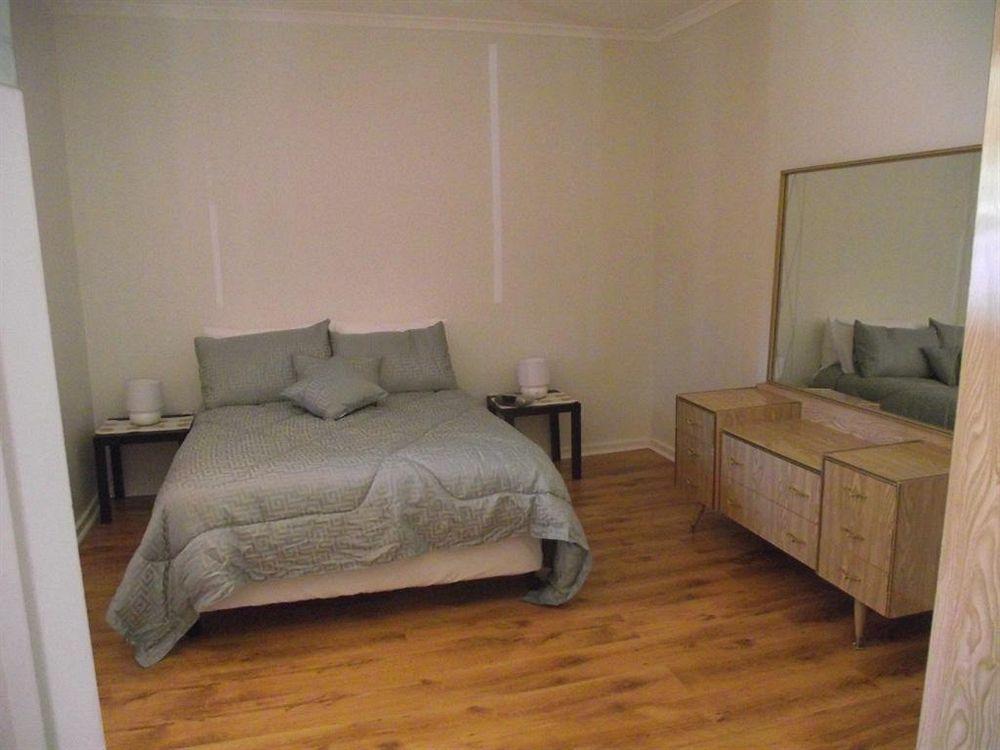 Aly s Cottage - Hotell och Boende i Australien , Broken Hill