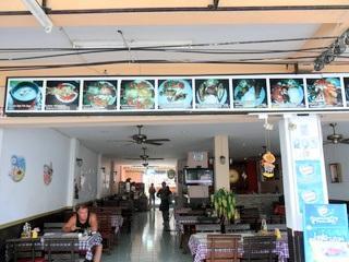 Hotell Malee Bar Apartment i , Pattaya. Klicka för att läsa mer och skicka bokningsförfrågan