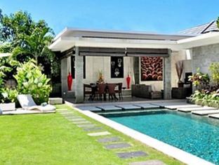Villa La | Indonesia Budget Hotels