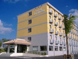 hotel Best Inn Ishigakijima