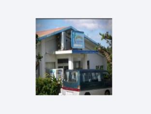 hotel Iriomote Coconut Village