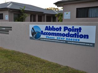 Abbot Point Accommodation - Hotell och Boende i Australien , Whitsundays