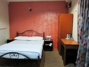 Oriental Inn Kuching - Double or Twin