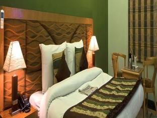 Hotel Mohak Palace DX